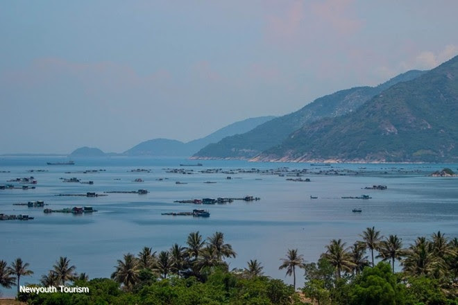 Vietnam-image-through-the-lens-of-travellers_07