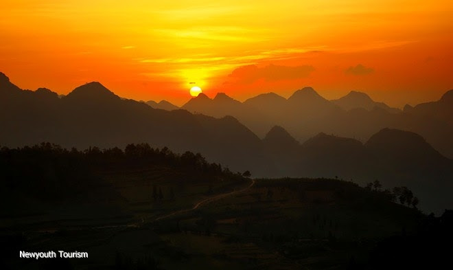 Vietnam-image-through-the-lens-of-travellers_10