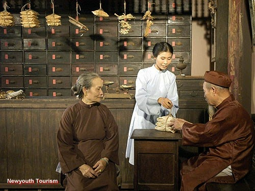 Vietnam_Museum_of_Traditional_Medicine_01
