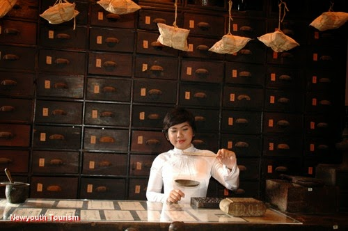 Vietnam_Museum_of_Traditional_Medicine_02