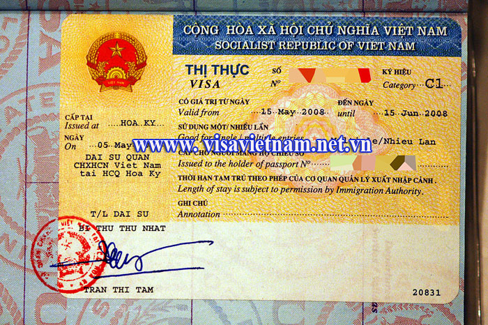 Vietnam_Visa_waiver_for_five_European_countries_extended
