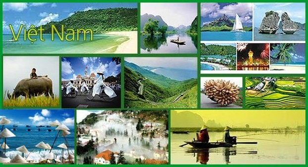 Visa-exemptionlever-for-Vietnam-tourism-growth-1