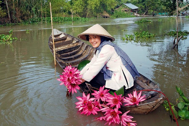 Welcome_to_Mekong_Delta_Vietnam_05