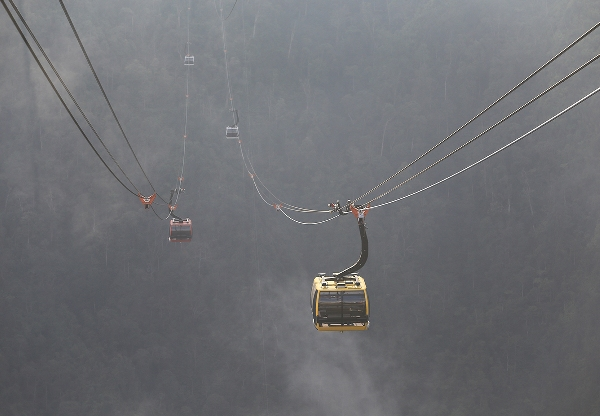 Worlds_longest_cable_car_system_unveiled_in_Lao_Cai_03