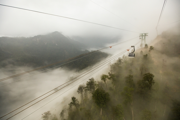 Worlds_longest_cable_car_system_unveiled_in_Lao_Cai_04
