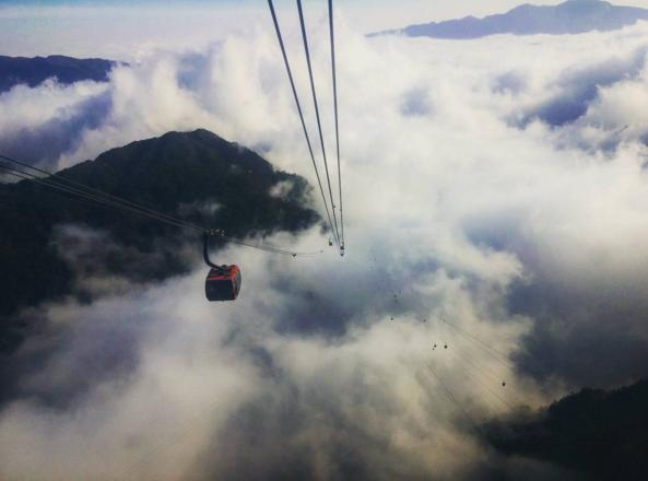 Worlds_longest_cable_car_system_unveiled_in_Lao_Cai_06