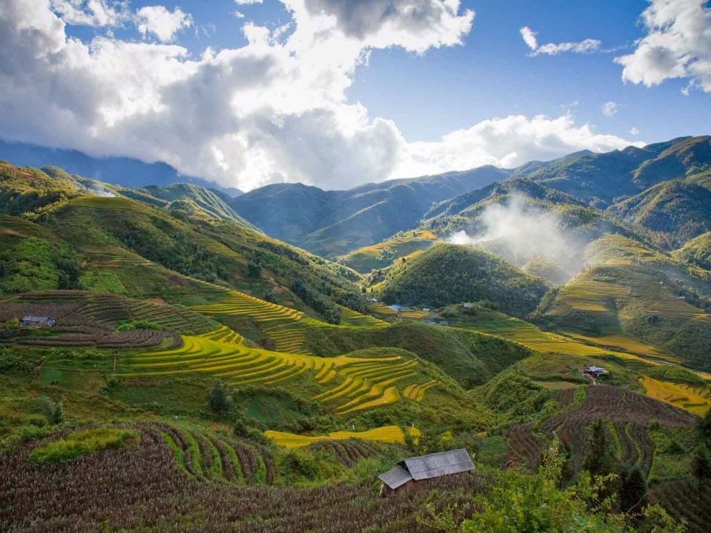 fansipan-mountain-in-vietnam_03