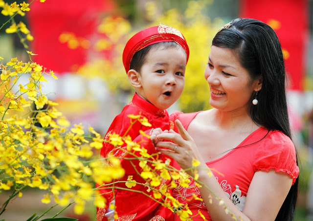 lunar-new-year-in-vietnam-2016_05