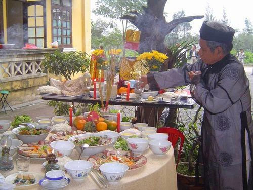 lunar-new-year-in-vietnam-2016_07