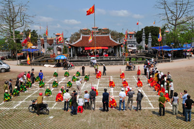 lunar-new-year-in-vietnam-2016_31