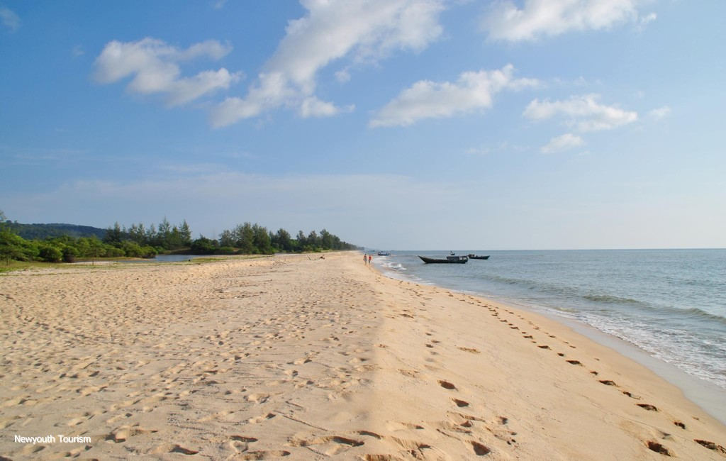 peaceful-beauty-of-phu-quoc-island-vietnam_10