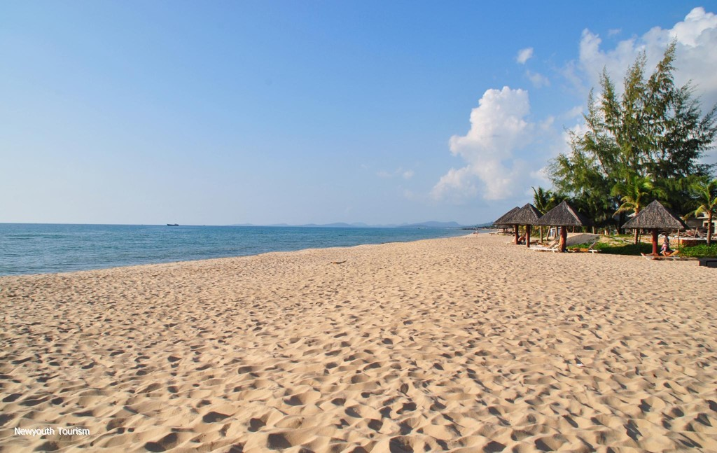 peaceful-beauty-of-phu-quoc-island-vietnam_11