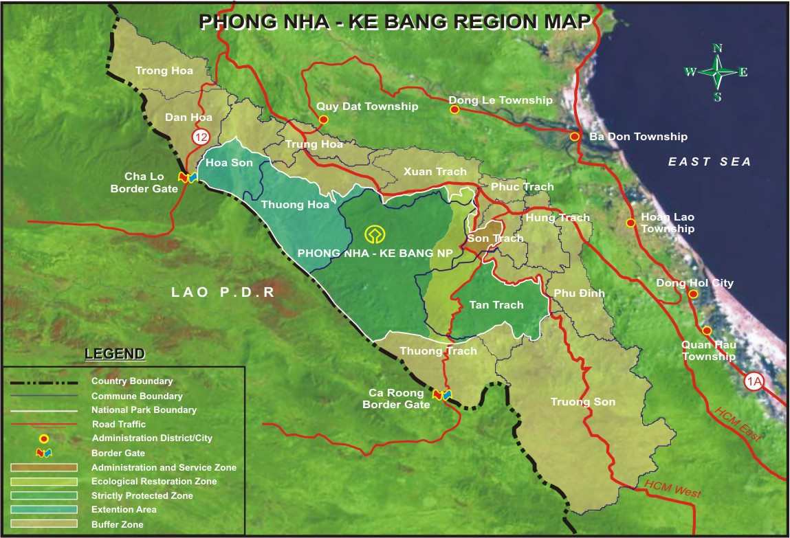 phong-nha-ke-bang-national-parkl-map