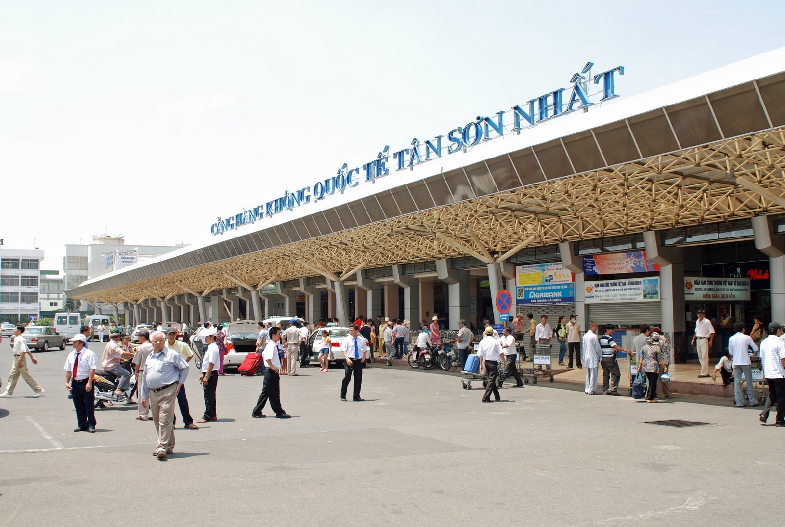 tan_son_nhat_airport.
