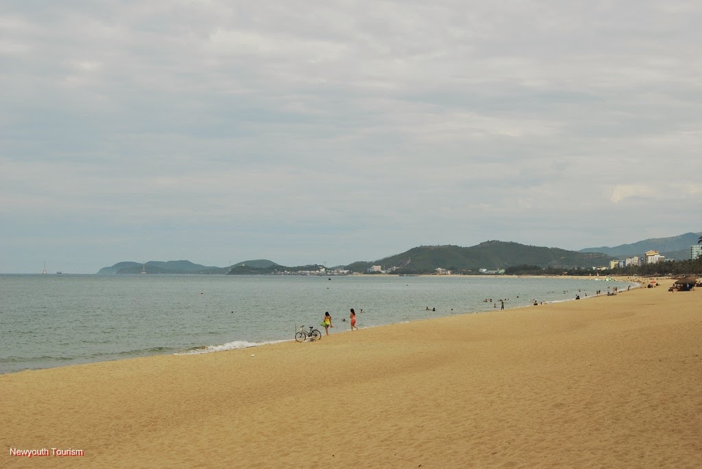 the-beauty-of-nha-trang-beach-city-vietnam_05
