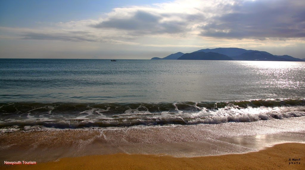 the-beauty-of-nha-trang-beach-city-vietnam_08
