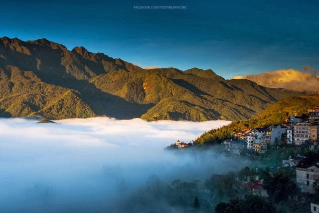 the-beauty-of-sapa-town-in-vietnam_01