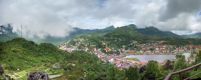 the-beauty-of-sapa-town-in-vietnam_04