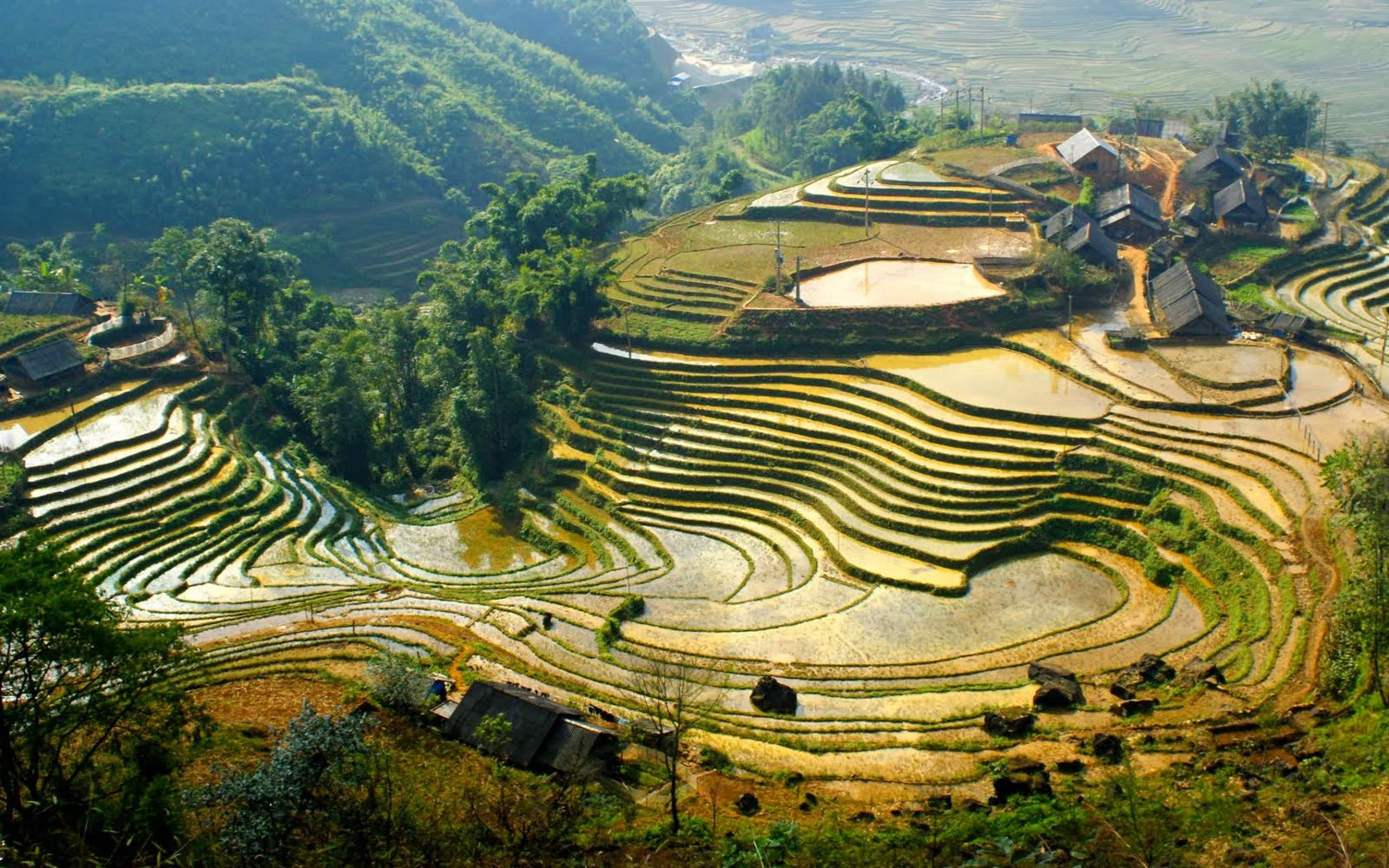 the-beauty-of-sapa-town-in-vietnam_10