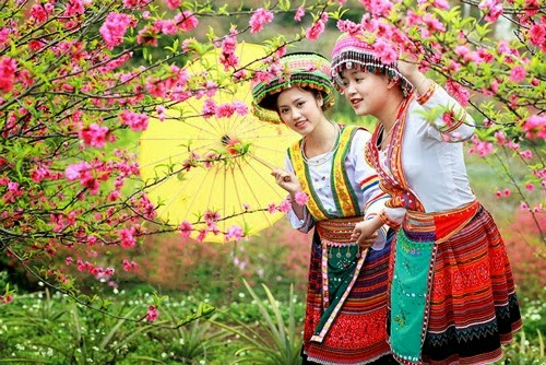 the-beauty-of-sapa-town-in-vietnam_14