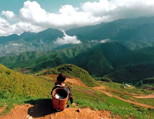 the-beauty-of-sapa-town-in-vietnam_18