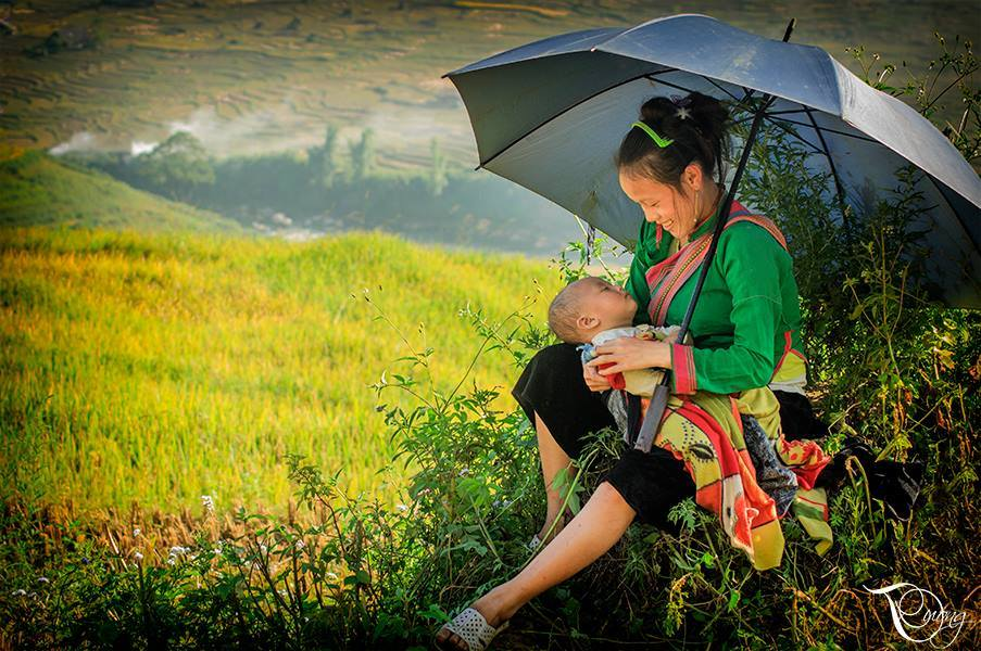 the-beauty-of-sapa-town-in-vietnam_20