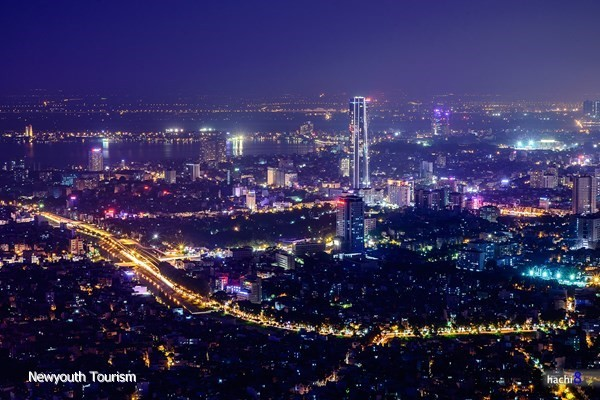 travel-photography-Hanoi-scenic-skyline_01