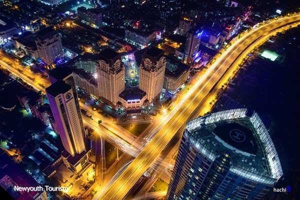 travel-photography-Hanoi-scenic-skyline_02