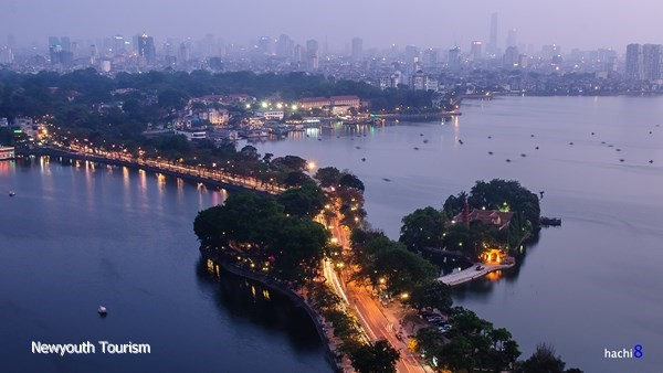 travel-photography-Hanoi-scenic-skyline_03