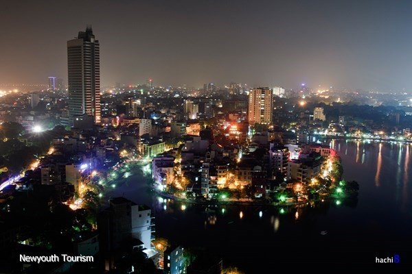 travel-photography-Hanoi-scenic-skyline_04