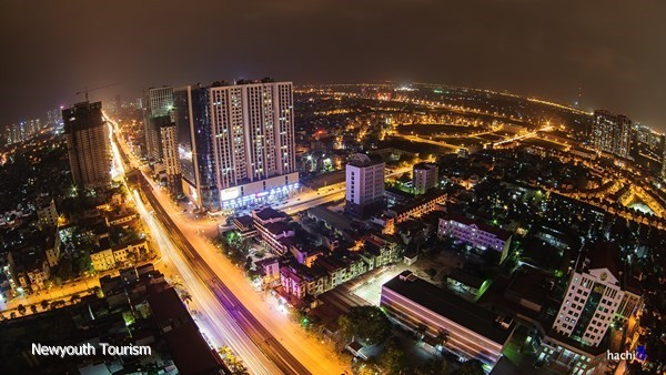 travel-photography-Hanoi-scenic-skyline_07