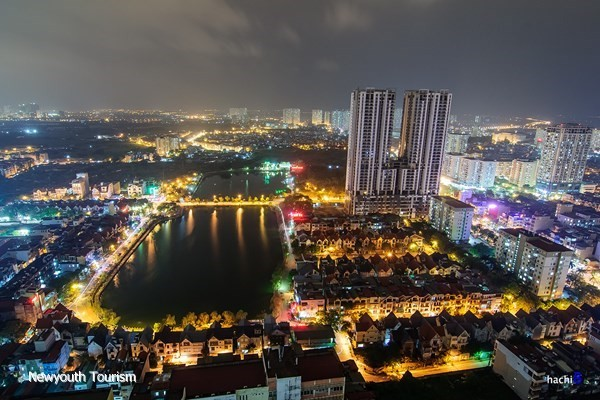 travel-photography-Hanoi-scenic-skyline_08