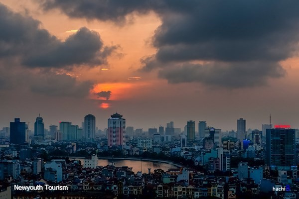 travel-photography-Hanoi-scenic-skyline_11