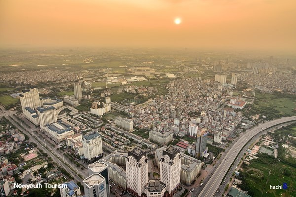 travel-photography-Hanoi-scenic-skyline_12