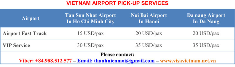 vietnam-airport-pick-up-services