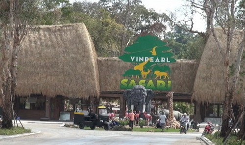 vietnam-first-ever-safari-zoo-set-for-xmas-opening-on-phu-quoc-island_01