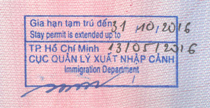 vietnam-visa-extension-in-ho-chi-minh-city_02