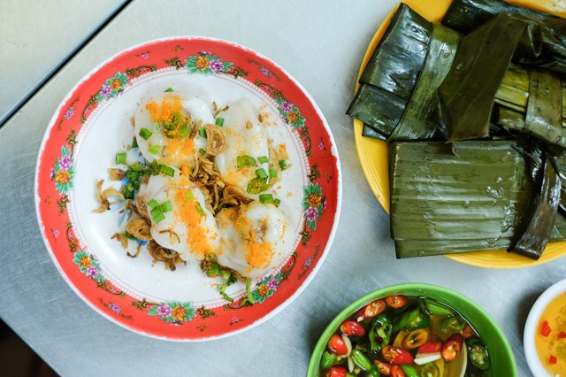 vietnamese-food-you-must-eat-in-da-nang-vietnam-03