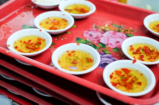 vietnamese-food-you-must-eat-in-da-nang-vietnam-06