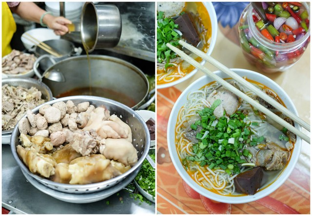 vietnamese-food-you-must-eat-in-da-nang-vietnam-09