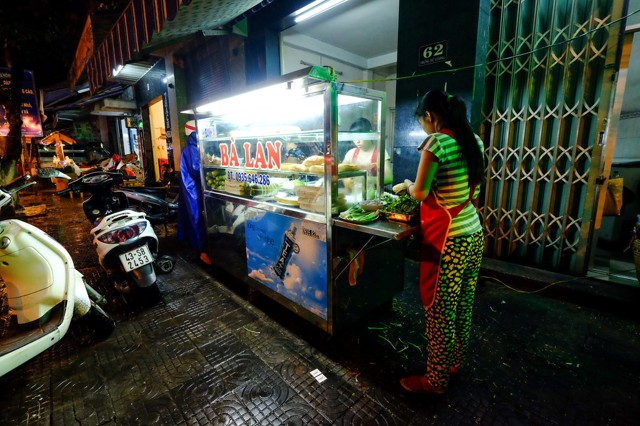vietnamese-food-you-must-eat-in-da-nang-vietnam-15