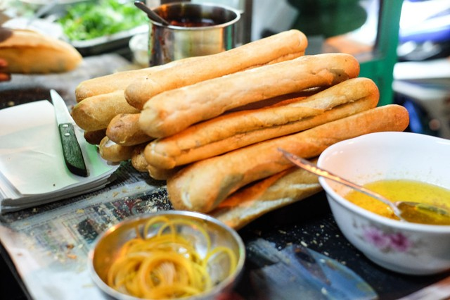 vietnamese-food-you-must-eat-in-da-nang-vietnam-16