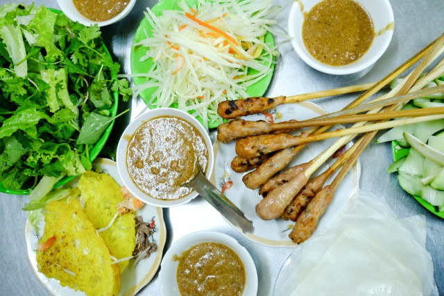 vietnamese-food-you-must-eat-in-da-nang-vietnam-20