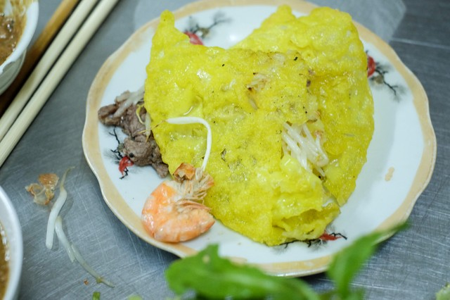 vietnamese-food-you-must-eat-in-da-nang-vietnam-21