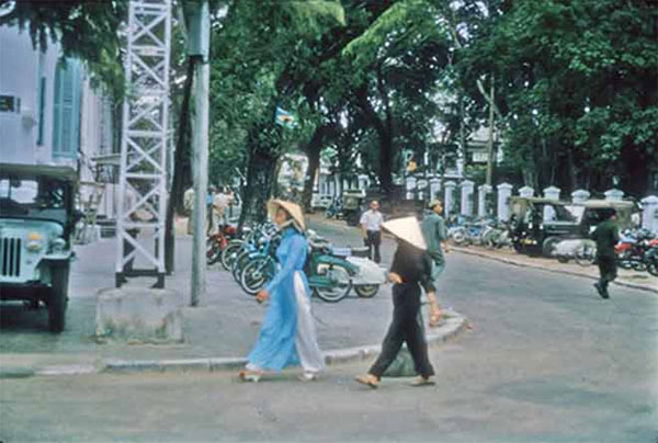 vintage-photos-of-ho-chi-minh-city-in-1964_07