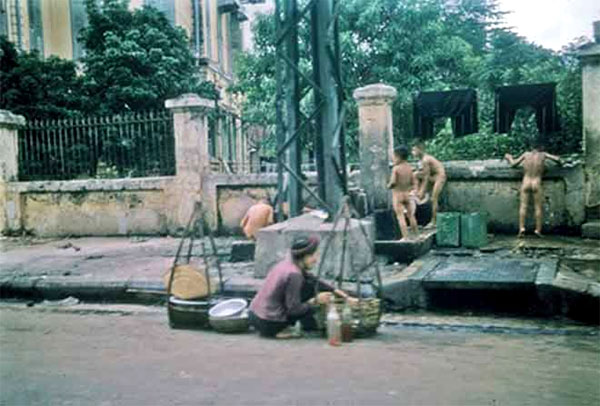 vintage-photos-of-ho-chi-minh-city-in-1964_08